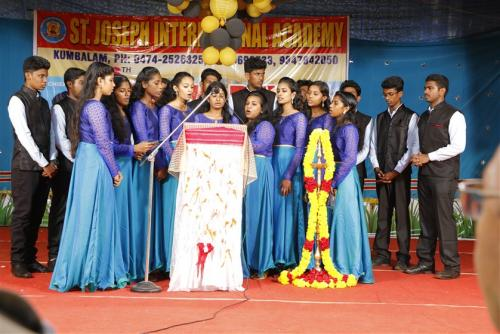 Annual Day 2017 - 2018 (3)