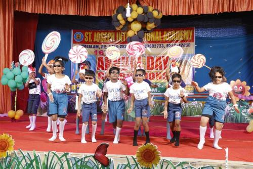 Annual Day 2017 - 2018 (5)
