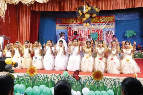 Annual Day 2017 - 2018 (6)