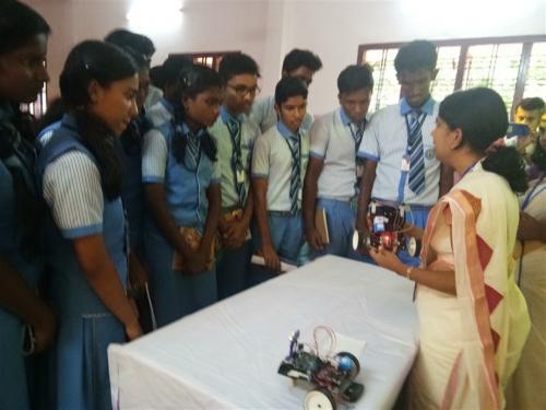 Robotics Class (1) (1)